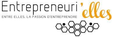 Entrepreneurielles
