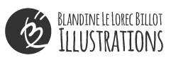 Blandine Le Lorec Billot